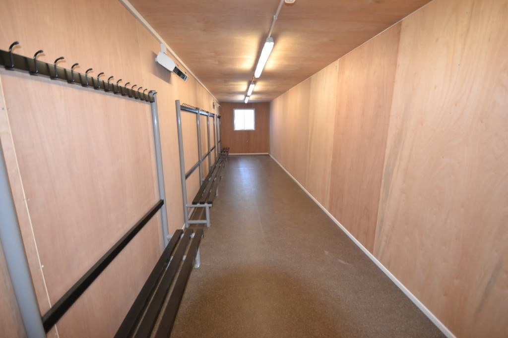 Buy Cabins and Containers   ContainerKing